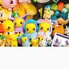 【ういとほいの日常】ゲームセンターや一番くじ動画を配信中っ!!【YouTuber】