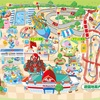 【お出かけ】手取フィッシュランド〜9/16から乗り放題開催!攻略法紹介