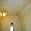 浴室防カビ塗装 世田谷区
