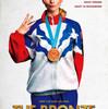 オリンピック選手のその後 ◆ 「ブロンズ! ~私の銅メダル人生~」