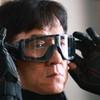 ジャッキー・チェン主演『ライジング・ドラゴン』映画感想(ネタバレ)