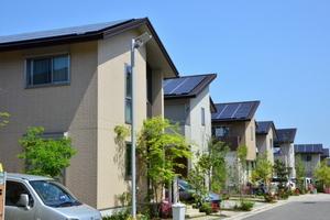 「 お客様が買いたいと思える住宅の価格 」について