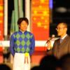 大井競馬 穴馬予想【南関競馬全レース予想】3月21日(火)