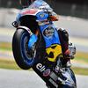 MotoGP ― バルセロナ
