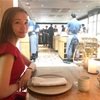 【北欧ミシュラン】最新ノルディックを体感する美食レストラン旅行で、私は恋に落ちました