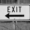 安堵アンド安堵についての覚書|「わたしの人生」終 制作・著作/わたし