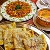 【オススメ5店】太田市(群馬)にあるインド料理が人気のお店