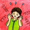 突発性難聴・めまい・更年期症状におすすめの運動 article27