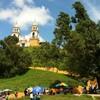 メキシコ旅行記 八日目「ピラミッドの血塗られた歴史」