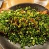 【食べログ3.5以上】宇都宮市東宿郷二丁目でデリバリー可能な飲食店1選