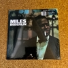 Miles Davis: Miles In Berlin (1964) 気になっていたモノラル盤