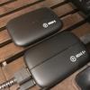 M1 MacBook AirとOBSとelgato HD60S+でのゲーム配信メモ