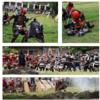 7/23[土]→東京/ガチ甲冑合戦・真田丸攻防戦(2016)