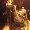 バチパターンでボラ釣りのオハナシ。