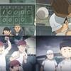 昭和物語 (本放送) 第07回『ゆれる恋とプールサイド』