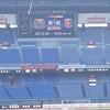 第1節 横浜F・マリノス VS 浦和レッズ ~新たな船出~