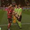 【FIFA19】セインツでビッグ6に再び挑むキャリアモード記その2「既存戦力をチェック」