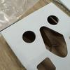 段ボール製VRゴーグル(Google Cardboard)を40個くらいの小ロットでつくったよ、の話