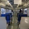 信州ワンデーパス+しなの鉄道で長野県を1周する【信州周遊旅①】