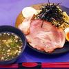 【オススメ5店】那覇(沖縄)にあるつけ麺が人気のお店