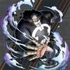 【歴代TOP】伝説の下級戦士さんへの反応まとめ【バウンティラッシュ】