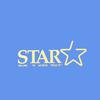 STAR研修(初日)その2