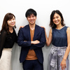 「eスポーツ」はスポーツだ!「モヤさま」福田アナ、オタク・田口アナ、角谷アナが心底打ち込んだスポーツとは?