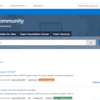 developercommunity.visualstudio