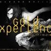 [岩渕貞太 身体地図] 新作ダンス2020 Gold Experience@吉祥寺シアター