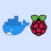 Raspberry PiにDockerをインストールする