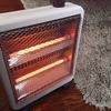 電気ストーブのおすすめ機種紹介 電気代は高い?暖かさは十分?