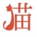 響賊 猫の目団 公式ブログ