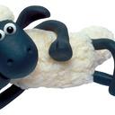羊の毎日通勤ブログ