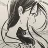 【ネタバレあり】『この世界の片隅に』のリンと水原にみる物語のテーマ(考察と感想)