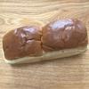 池袋の老舗洋菓子店でお気に入りのパンを!