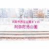 【公園情報】阿弥陀池公園(最寄り西長堀):大阪市西区公園まとめ