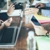 METI「産業競争力とデザインを考える研究会」について②