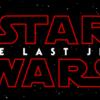 『スター・ウォーズ/最後のジェダイ』:アダム・ドライバーの「レイ=プリンセス」ネタバレ発言の意味