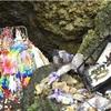 沖縄戦跡の認識が希薄に チビチリガマ荒らし 逮捕の少年ら「肝試し」の動画撮影