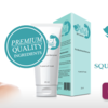 Astrid Pro Blackhead Remover Review: Read Benefits, Available Offers and Buy Online