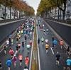 4月に2回目のお買い物マラソンが開催される件