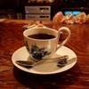 札幌市 MINGUS COFFEE / TV塔近くの人気カフェ