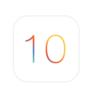 iOS10から9.3.5にダウングレードする方法