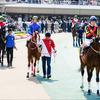 JRA小倉記念、関屋記念をワンツーフィニッシュ! 夏競馬攻略のカギを握るアノ種牡馬の産駒に要注意