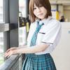 2014/5/3 砲雷撃戦! よーい! 9&MyBestFriends 7(速報版)