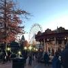 〈オランダ・ルールモントのアウトレット〉デュッセルドルフから45分!+町をお散歩♫