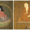 【妻問婚・考】弘法大師・空海さんは河内(八尾)生まれ!?【安曇海人族の道】