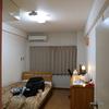 名古屋の定宿ビジネスホテル。格安!