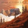 """【244枚目】""""Everything Will Be Alright In The End""""(Weezer)"""