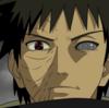 NARUTO【うちはオビト】暁の黒幕、その眼に宿す3つの悲しみ